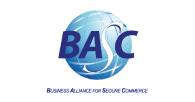 BASC-Logo.png