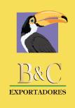 LogoByC.png