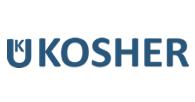 kosher-logo-square.png